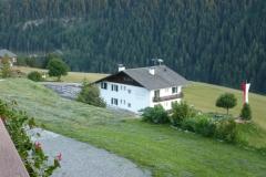 Motorradtour 2014 Südtirol 003
