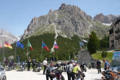 Motorradtour 2014 Südtirol 008
