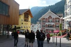 Motorradtour 2014 Südtirol 010