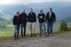 Motorradtour 2014 Südtirol 015
