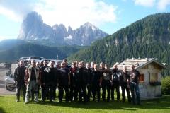 Motorradtour 2014 Südtirol 025