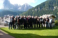 Motorradtour 2014 Südtirol 027