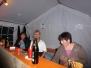 Treffen 2012