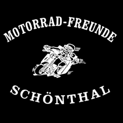 Motorradfreunde Schönthal